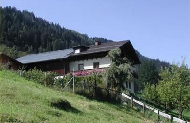 фото отеля Karlinggut изображение №13