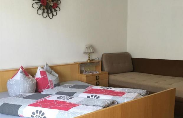 фото отеля Schnoeller изображение №5