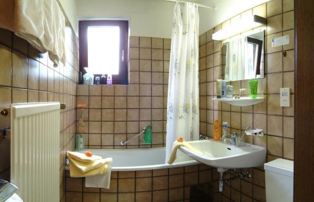 фотографии Appartementhaus Winkler изображение №12