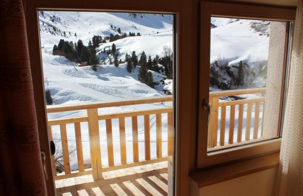 фото отеля Soldanella изображение №17