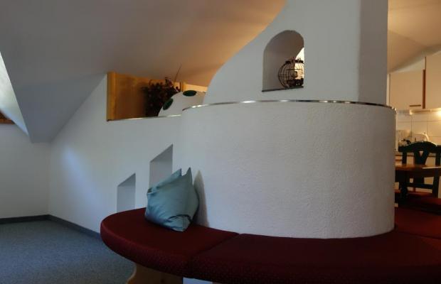 фото отеля Alt Kaisers изображение №5