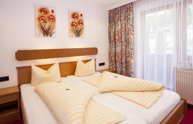 фото отеля Apart-Anja изображение №9
