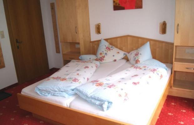 фотографии отеля Weisskogelblick изображение №11