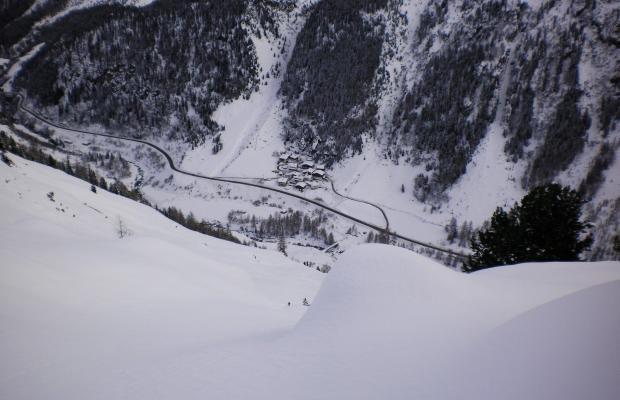 фотографии Weisskogelblick изображение №8