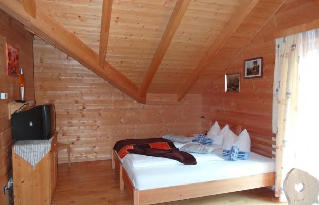 фотографии отеля Seehotel Gugganig изображение №27