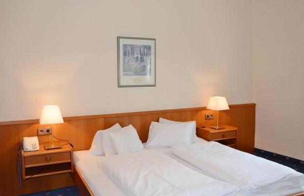 фото Inselhotel Faakersee изображение №10