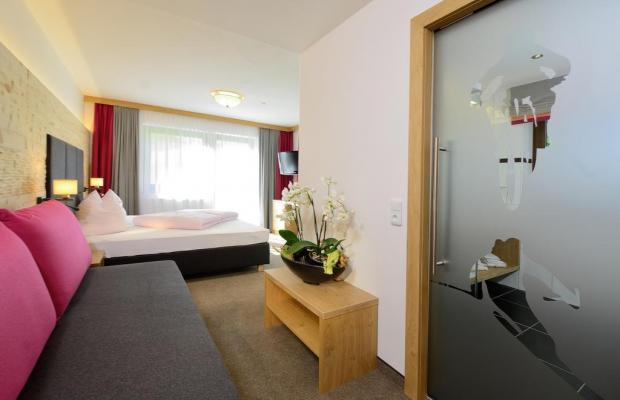 фото отеля Wiesenegg изображение №29