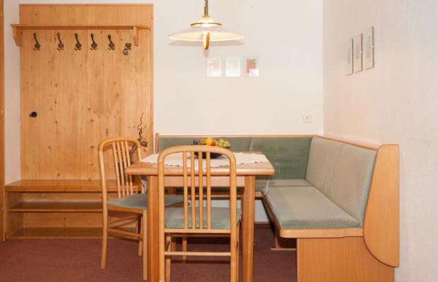 фото отеля Haus Johanna изображение №5