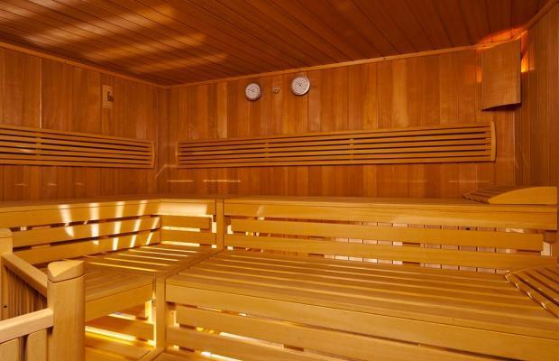 фото отеля Tiroler Adler изображение №17
