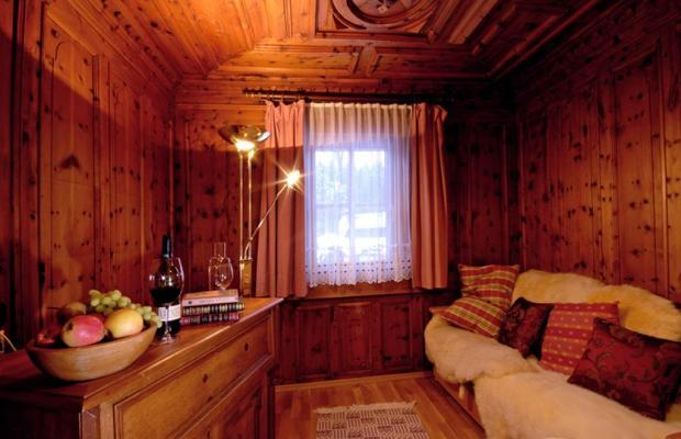 фотографии Landhaus Koller изображение №20
