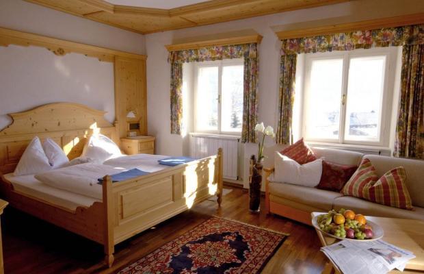 фото Landhaus Koller изображение №14