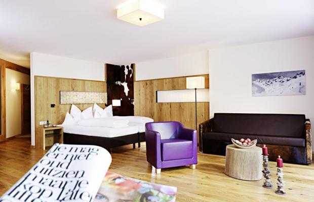 фото Hotel Fliana изображение №2