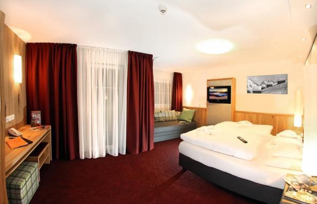 фото отеля Valentin изображение №37
