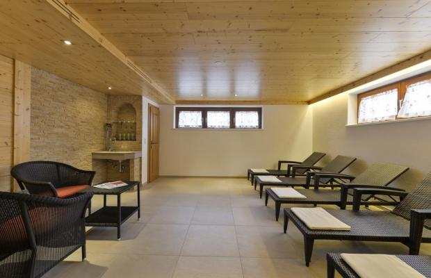 фотографии Bergheim Lech изображение №4