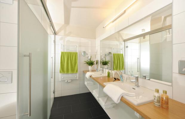 фото отеля Neubergerhof изображение №17