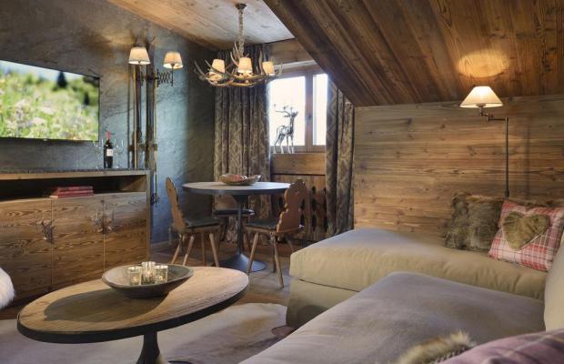 фото отеля Arlberg изображение №5
