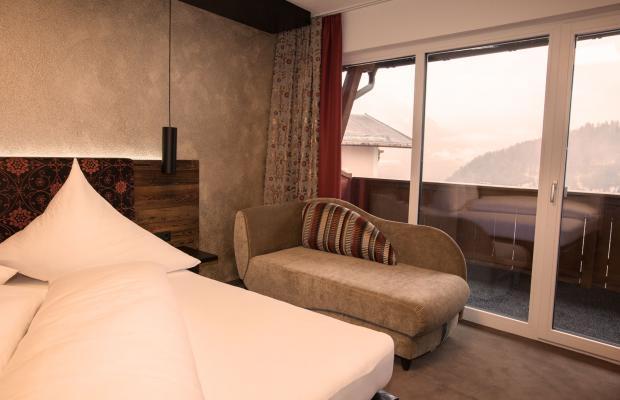 фото отеля Alte Schmiede изображение №29