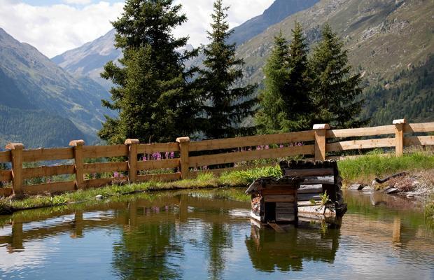 фотографии отеля Alpengasthof Gaislachalm (Альпенгастхоф Гаислачалм) изображение №15