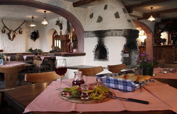 фотографии Alpengasthof Gaislachalm (Альпенгастхоф Гаислачалм) изображение №4