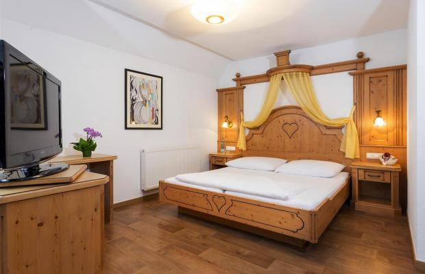 фотографии Hotel Ischgl изображение №8
