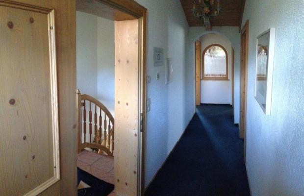 фото отеля Appartement Cristallo изображение №21