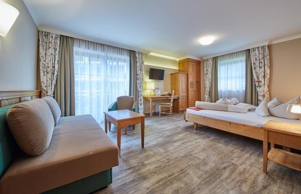 фото отеля Familienresort Ellmauhof - das Feriengut (ех. Alpenparadies Ellmauhof) изображение №21