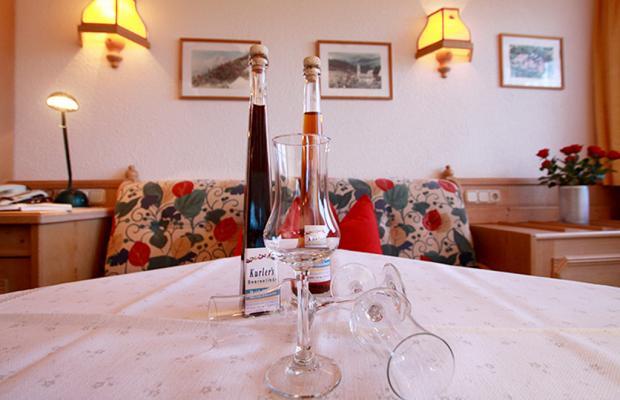фотографии Haus Annelies изображение №36