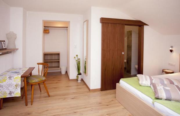 фото отеля Haus Tyrol (ex. Anneleis) изображение №13