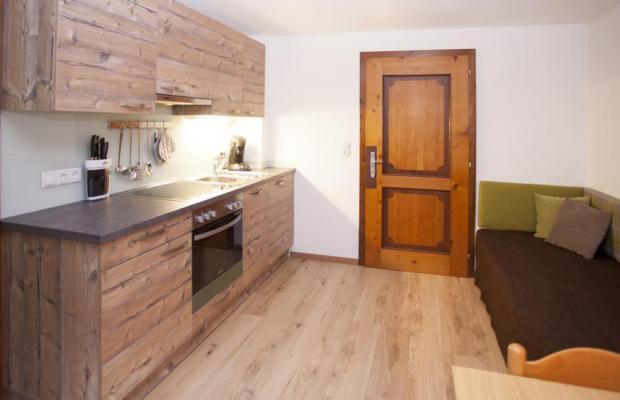 фотографии Haus Tyrol (ex. Anneleis) изображение №8