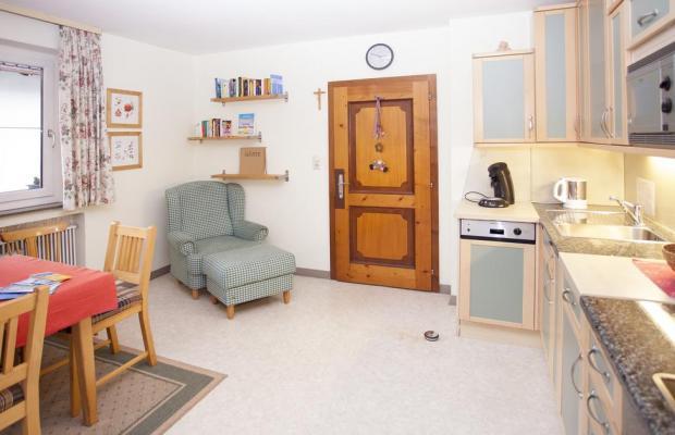 фотографии Haus Tyrol (ex. Anneleis) изображение №4