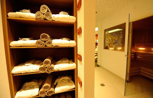 фотографии Haus Heureka изображение №4
