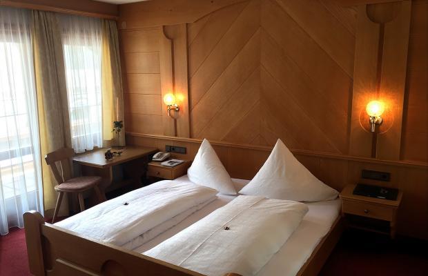 фотографии Hotel Garni Lasalt изображение №32