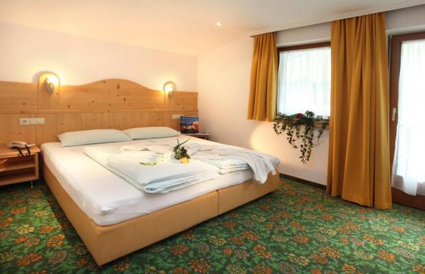 фото отеля Ferienhaus & Landhaus Austria изображение №29