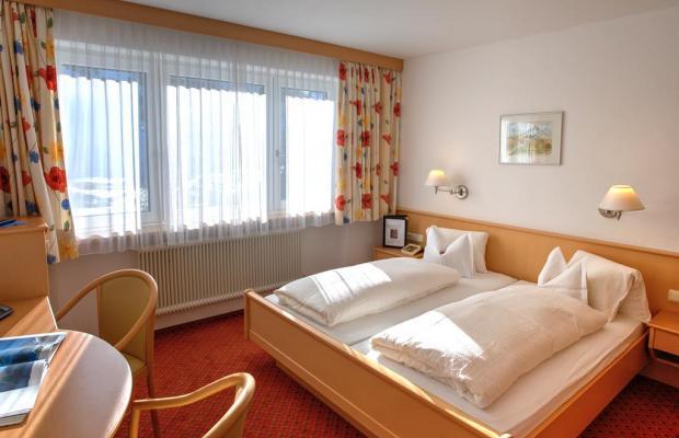 фотографии отеля Haus Muggengrat изображение №15
