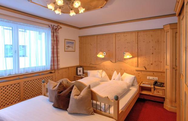 фото Haus Muggengrat изображение №6