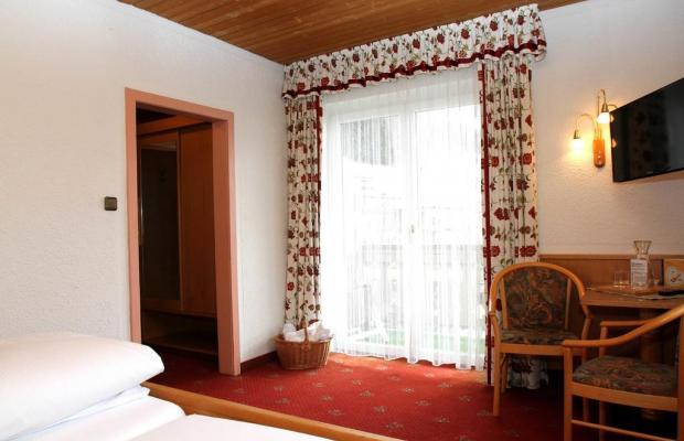фото отеля Voelserhof изображение №25
