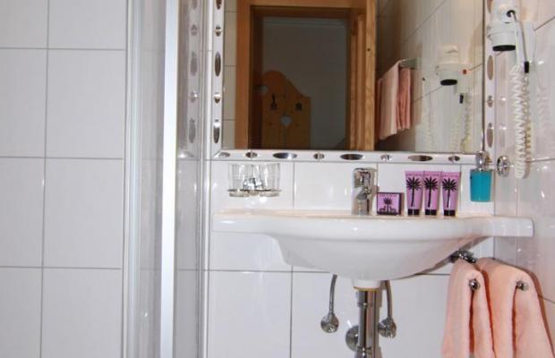 фотографии отеля Garni Chalet Mutmanoer изображение №7