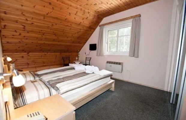 фото отеля Waldhotel изображение №13