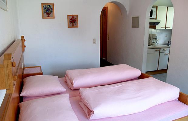 фотографии отеля Garni Soldanella изображение №39