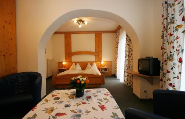 фотографии отеля Ferienhotels Alber изображение №23