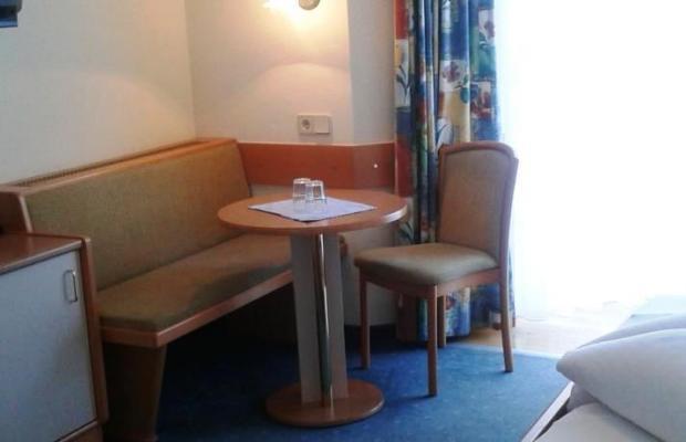 фото отеля Hotel Garni Gidis Hof изображение №21