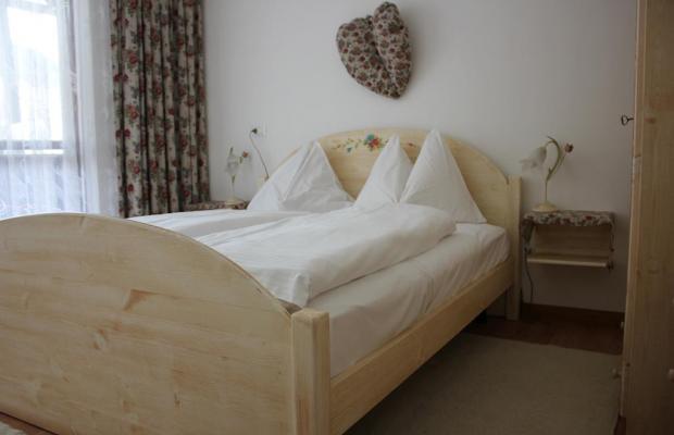 фото отеля Appartementanlage Thermenblick изображение №29