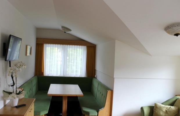фото отеля Haus Kuprian изображение №25