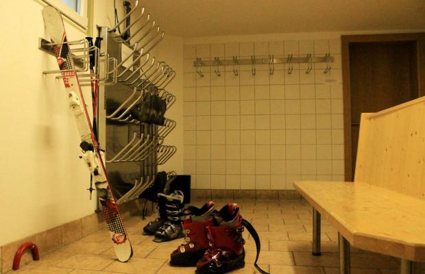 фото отеля Haus Kuprian изображение №17