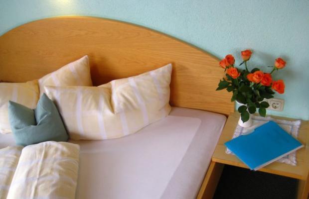 фотографии Haus Markus изображение №12