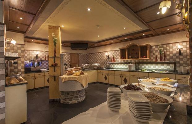 фото отеля Grauer Baer изображение №17