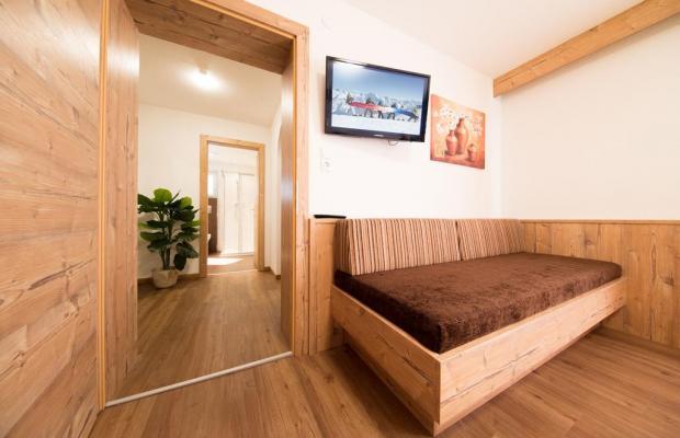 фотографии отеля Falkner Ignaz изображение №19
