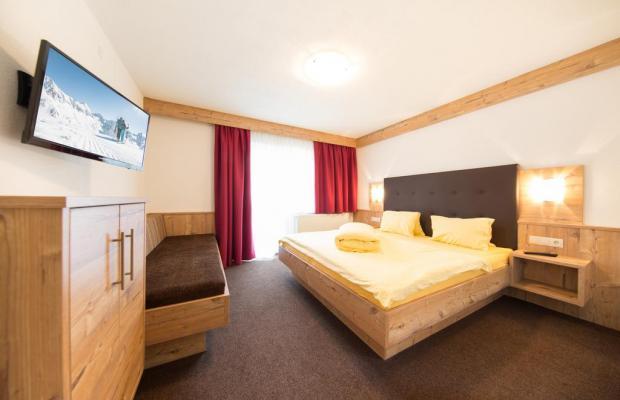 фото отеля Falkner Ignaz изображение №5