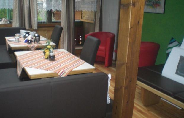 фото отеля Haus Feyel изображение №25