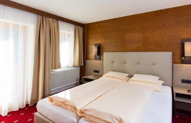 фото отеля Pension Klaus изображение №9